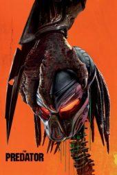 Nonton Film The Predator (2018) Terbaru