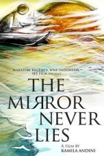 Nonton Film The Mirror Never Lies (2011) Terbaru