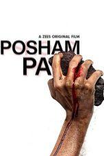 Nonton Film Posham Pa (2019) Terbaru