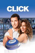 Nonton Film Click (2006) Terbaru