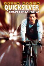 Nonton Film Quicksilver (1986) Terbaru