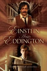 Nonton Film Einstein and Eddington (2008) Terbaru