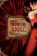 Nonton Film Moulin Rouge! (2001) Terbaru