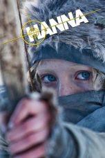Nonton Film Hanna (2011) Terbaru