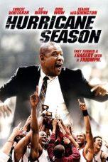 Nonton Film Hurricane Season (2009) Terbaru