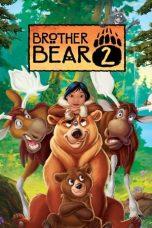 Nonton Film Brother Bear 2 (2006) Terbaru