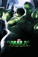 Nonton Film Hulk (2003) Terbaru