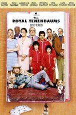 Nonton Film The Royal Tenenbaums (2001) Terbaru