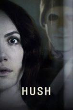 Nonton Film Hush (2016) Terbaru