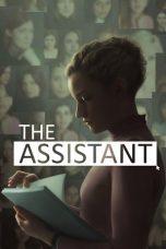 Nonton Film The Assistant (2020) Terbaru