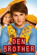 Nonton Film Den Brother (2010) Terbaru