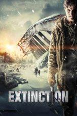 Nonton Film Extinction (2015) Terbaru