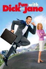 Nonton Film Fun with Dick and Jane (2005) Terbaru