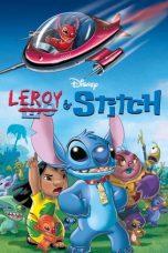 Nonton Film Leroy & Stitch (2006) Terbaru