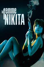 Nonton Film La Femme Nikita (1990) Terbaru