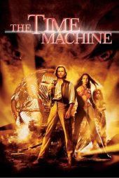 Nonton Film The Time Machine (2002) Terbaru