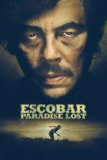 Nonton Film Escobar: Paradise Lost (2014) Terbaru