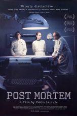 Nonton Film Post Mortem (2010) Terbaru