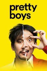 Nonton Film Pretty Boys (2019) Terbaru