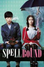 Nonton Film Spellbound (2011) Terbaru