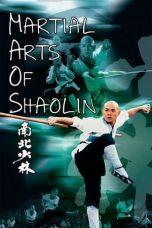 Nonton Film Shaolin Temple 3: Martial Arts of Shaolin (1986) Terbaru