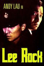 Nonton Film Lee Rock (1991) Terbaru