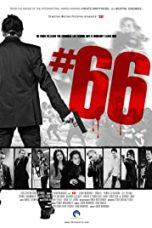 Nonton Film #66 (2016) Terbaru