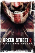 Nonton Film Green Street Hooligans 2 (2009) Terbaru