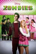 Nonton Film Z-O-M-B-I-E-S (2018) Terbaru