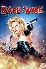 Nonton Film Barb Wire (1996) Terbaru