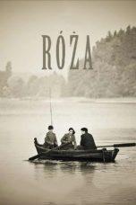 Nonton Film Rose (2011) Terbaru