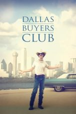 Nonton Film Dallas Buyers Club (2013) Terbaru