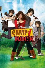 Nonton Film Camp Rock (2008) Terbaru