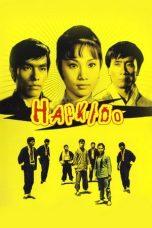 Nonton Film Hapkido (1972) Terbaru