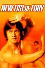 Nonton Film New Fist of Fury (1976) Terbaru