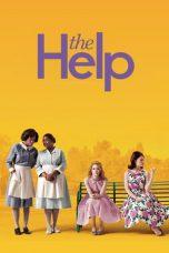 Nonton Film The Help (2011) Terbaru