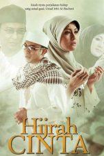 Nonton Film Hijrah Cinta (2014) Terbaru