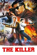 Nonton Film The Killer (1989) Terbaru