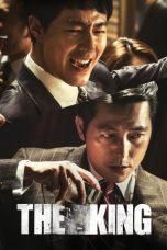 Nonton Film The King (2017) Terbaru