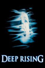 Nonton Film Deep Rising (1998) Terbaru