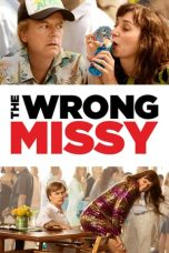 Nonton Film The Wrong Missy (2020) Terbaru