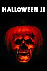 Nonton Film Halloween II (1981) Terbaru