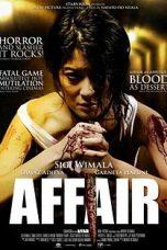 Nonton Film Affair (2009) Terbaru