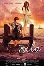 Nonton Film Bila (2012) Terbaru