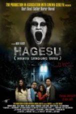Nonton Film Hagesu (2015) Terbaru