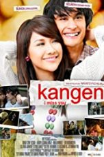 Nonton Film Kangen (2007) Terbaru
