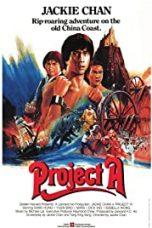 Nonton Film Project A (1983) Terbaru