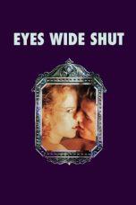 Nonton Film Eyes Wide Shut (1999) Terbaru