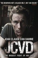 Nonton Film JCVD (2008) Terbaru
