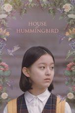 Nonton Film House of Hummingbird (2019) Terbaru